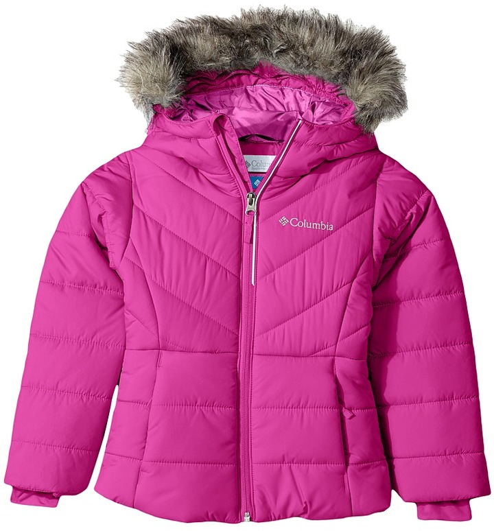 Best-Rated Toddler Girl Warm Winter Jackets On Sale – Reviews - Adorable Children's Clothing & Accessories