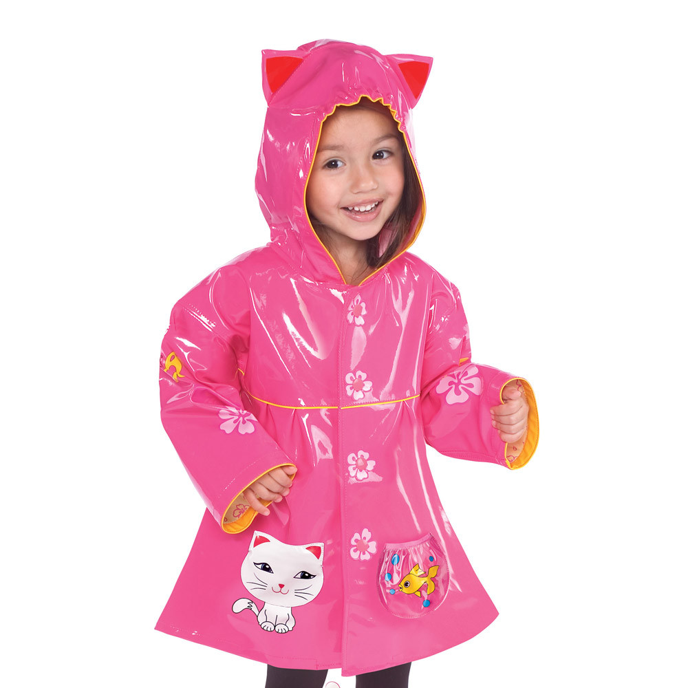 Get your kids ready for wet weather with our fantastic range of.