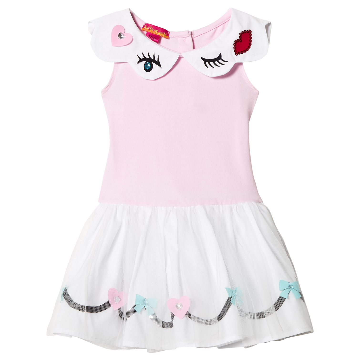 Pretty Easter Dresses For Toddlers And Little Girls – Reviews - Adorable Children's Clothing & Accessories