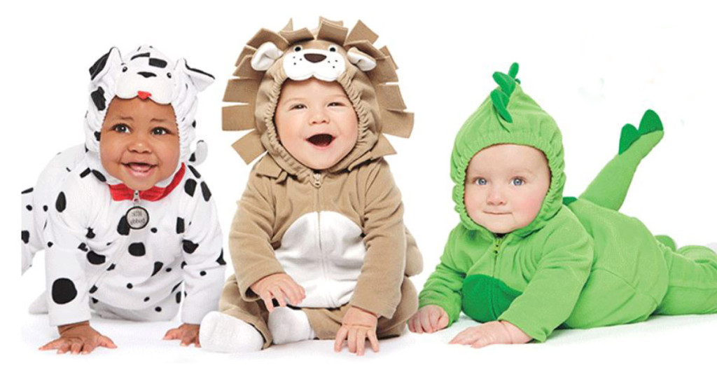 758d39048 Cute Halloween Costume Ideas For Baby Boys - Adorable Children's Clothing &  Accessories