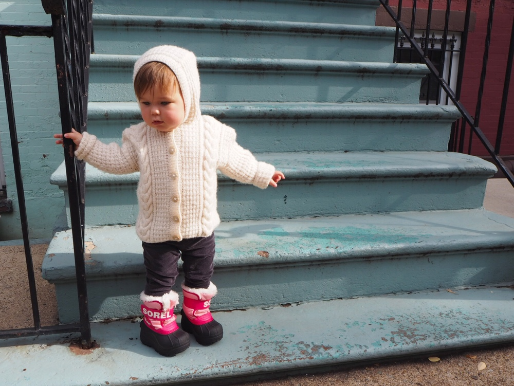 The Best Warm Winter Snow Boots For Toddler Girls - Adorable ... 9a788750b0