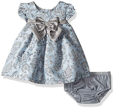 cfe8a2ef702a4 Beautiful Baby Girl Dresses For Special Occasions - Adorable ...