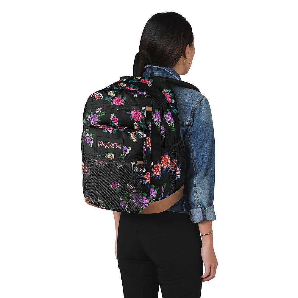 jansport backpacks school girls - Adorable Children's